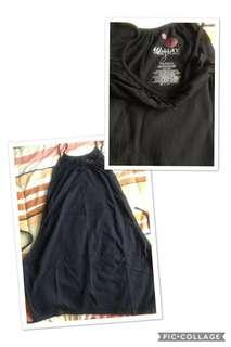 Adjustable Cover Up