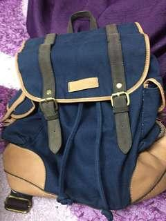 Ted Baker London Backpack