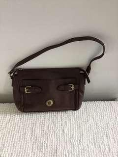 Tommy Hillfiger bag