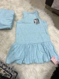 NEW - Mothercare Dress