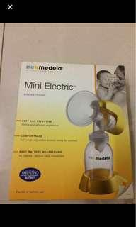 Medela Mini Electric Pump