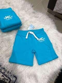 NEW - Mothercare Boys - Short