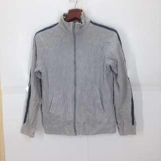 Uniqlo Sweater jacket