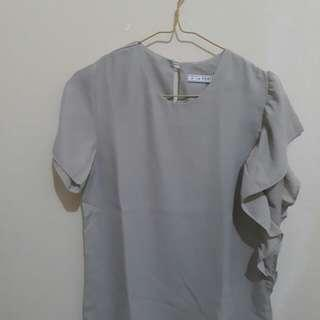 Baju dari 8wood online shop