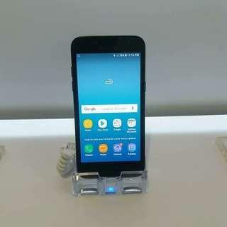 Samsung galaxy J2 pro free bundling indoasat