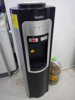Iwata Water Dispenser For Sale