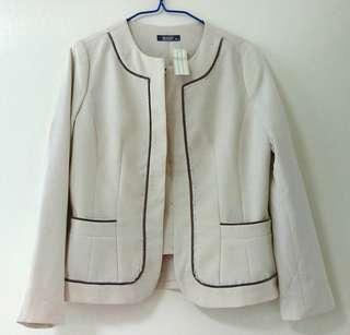 Garage SALES!! Brand NEW Wanko (Never Worn) Blazer for SALE!!