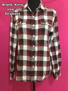 Kirra Long Sleeves #99sale