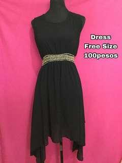 Black Dress #99sale