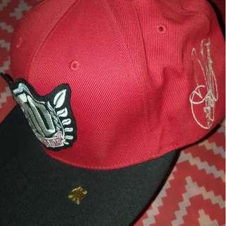 SOOYOUNG I GOT A BOY CAP (SNSD IGAB)