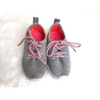 Sugar rubber shoes