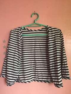 Stripes Chileco