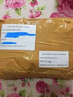 Paket paket pakeett