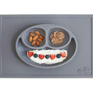 EZ PZ Happy Mat (food tray for toddler)