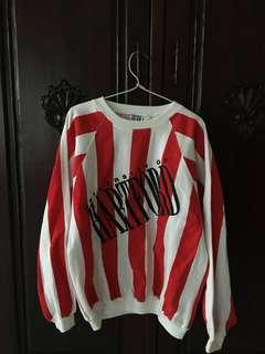 Sweater Hartford University ORI