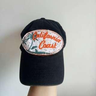 Cap/Topi baseball