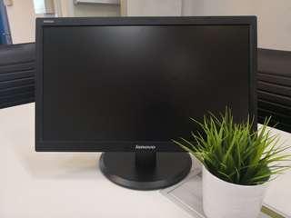 Lenovo Think Vision LCD