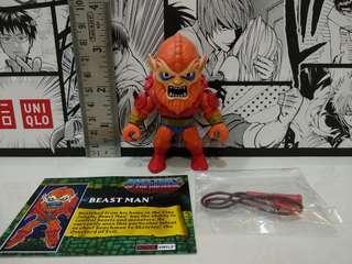 Loyal Subjects He-Man MOTU Beastman