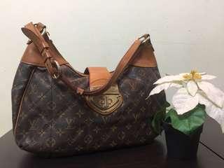 LV City Bag #MidSep50