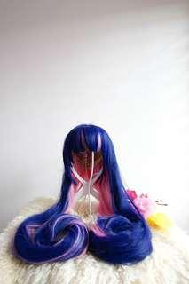 Stocking Anarchy Wig from Panty and Stocking