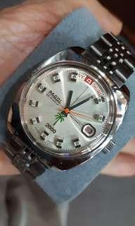 Pagol stainless steel series 2000
