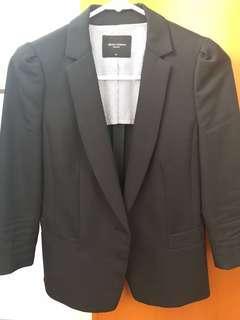 G2000 Ladies Suit Jacket