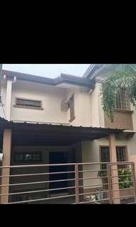 House and Lot for sale Filinvest East Cainta Rizal