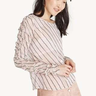 POMELO TOP