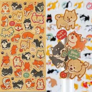 Stickers/ Planner stickers