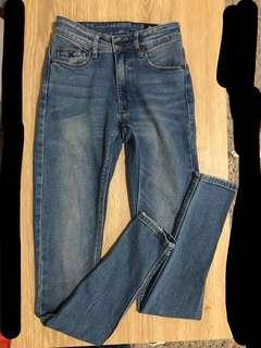 RES DENIM JEANS PERFECT FIT