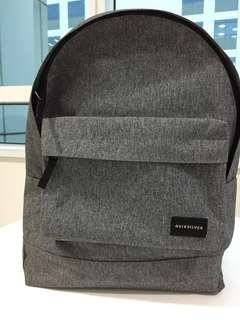 b899f5bfe2 Quicksilver Backpack Small