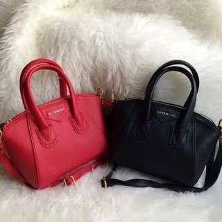 Tas Givenchy Mini