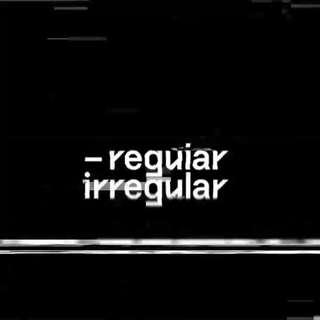 [ems po] [promotion] nct 127 - regular-irregular