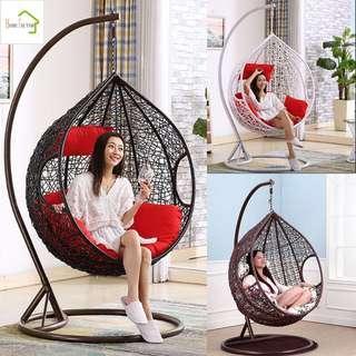 Bn Outdoor Swing chair S817