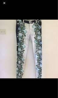 bec&bridge jeans