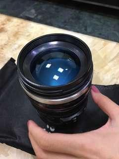 🚚 鏡頭造型杯