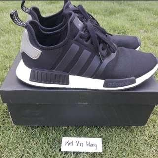 NMD R1 JD Exclusive