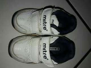 RubberShoes for babies