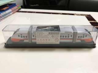 Tai Chung 店中高鐵700T列車(玩具)