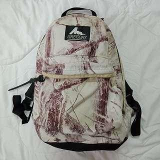 Auth. Gregory Easy Daypack