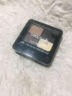 Beauty UK - Eyebrow Kit (NEW!)