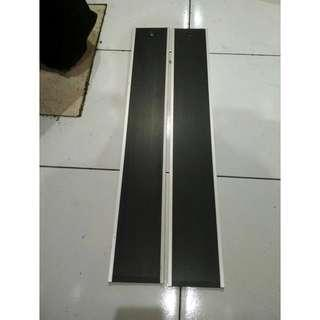 Slider/Gantungan Hotwheel (Isi: 5 Pcs)