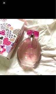 Odeon Eau de Parfum