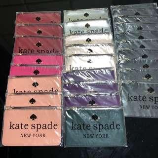 Kate Spade Wristlets ready in stock
