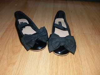 平底鞋 25碼