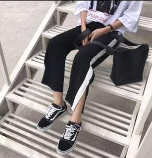 RS Stripe Pants