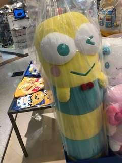 代購 泰國keroppi 攬枕