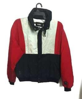 Killy outdoor jacket