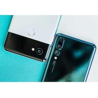 WTB/BUY Google/Huawei/OPPO/OnePlus/LG/Blackberry(Highest Price)