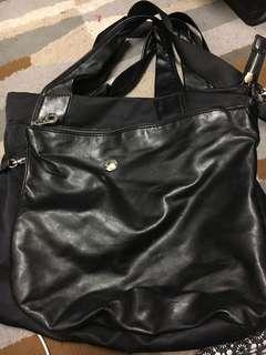 Samsonite tote handbag